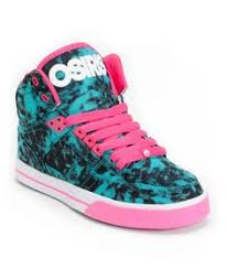 adidas shoes for girls high tops in gray. adidas shoes high tops for girls pink and black cnxwg in gray 1