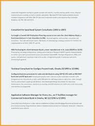 Writting A Modern Resume Modern Cv Template Free 18 Best Modern Resume Template Free Home