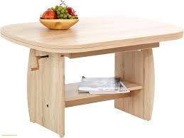 Ikea Tisch Ausziehbar Bjursta Weiß Zwei Mal Mit Rund