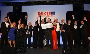 the sdi s annual awards identify the excellence of outstanding service desk teams and individuals and celebrates their success after reaching the final 3
