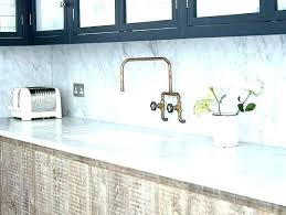 Backsplash Bathroom Ideas Classy Marble Herringbone Home Design Ideas In Designs Depot Carrera