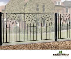 metal fence panels. Exellent Metal Abbey Modern Metal Fence Panel For Panels A