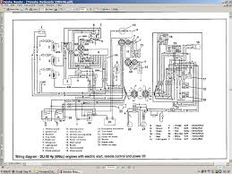 Yamaha Tach Wiring Diagram Speed   Wiring Diagram Database also Mercury Outboard Wiring diagrams    Mastertech Marin also 90 Hp Mercury Outboard Wiring Diagram   Wiring Diagrams Schematics likewise  in addition CHRYSLER OUTBOARD WIRING DIAGRAMS    MASTERTECH MARINE also Outboard Engine Wiring   TackleReviewer additionally Yamaha Outboard Wiring Diagram   Wiring Diagram Database besides Yamaha Outboard Wiring Diagram   Wiring Diagram Database moreover 115 Hp Yamaha Outboard Tach Wiring Diagram   Wiring Diagram in addition 50HP yamaha 2 stroke problem   The Hull Truth   Boating and Fishing likewise 115 Hp Yamaha Outboard Tach Wiring Diagram   Wiring Diagram. on 2000 yamaha 50 outboard wiring diagram