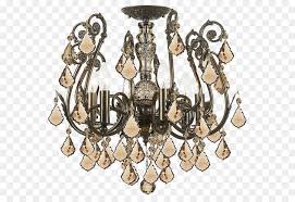 lighting light fixture chandelier sconce ceiling fan candle chandelier