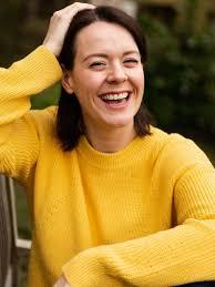 Sara Ackermann - FullProfile von Schauspielervideos