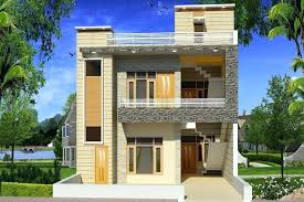 Modern Home Design Ideas Outside Ujecdent Awesome Exterior Home Design Ideas