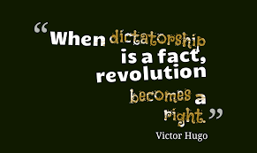 Beautiful Quotes Free Download Best Of Victor Hugo Beautiful Quote HD Images HD Wallpapers