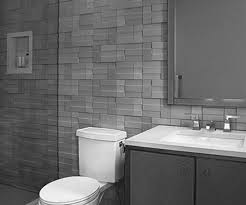 modern bathroom tile gray. Bathroom : Contemporary Modern Tile Ideas With Regard To Tiles Decor Good Looking Pinterest Accessories Australia Designs Nz Sinks And Faucets Gray