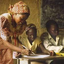 The History of Save the <b>Children</b> | Save the <b>Children</b>