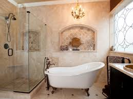 Small Picture Budget Bathroom Remodels HGTV