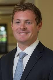 Scott Smith | Jones Graduate School of Business at Rice University