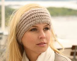 Knitted Headband Pattern New Headband And Headwrap Knitting Patterns In The Loop Knitting