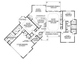remarkable design angled house plans adorable angled ranch house plans eplans country house plan angled ranch