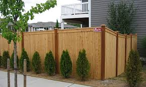 Fence Decorative Wooden Fence Panels High Resolution Wallpaper