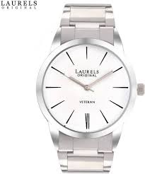 laurels lo polo 101 polo 1 analog watch for men buy laurels lo laurels lo polo 101 polo 1 analog watch for men