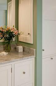 Inset Bathroom Cabinets Interior Home Design Ideas Extraordinary Inset Bathroom Cabinets Interior