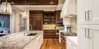 Kitchen Remodeling Woodland Hills