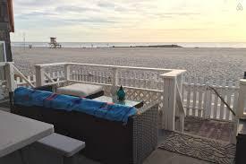 Vacation Rental Homes Orange County Ca