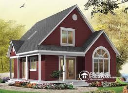 drummond house plans. Interesting Plans Plan Of The Week U2013 U201cCharming Flexible U0026 Economicalu201d Throughout Drummond House Plans L