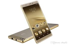 huawei p9 max specification. best 6.0 huawei ascend p9 max clone android phone octa core android4.4 dual sim unlock smartphone 4gb ram 32gb rom 8.0mp with gift all mobile specification