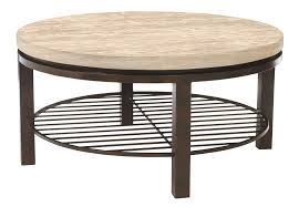 rectangular cocktail table 498 021 bernhardt tempo