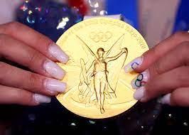 ذهبيات الأولمبياد ليست من الذهب.. وهكذا صنعها اليابانيون