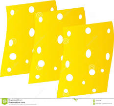 slice of cheese clipart. Brilliant Slice Cheddar Cheese Slice Clipart 1 On Of