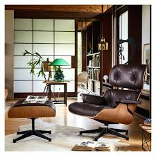 herman miller lounge chair replica. Eames Lounge Chair Ottoman The Conran Shop . Fabulous Original Herman Miller Replica