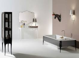 art deco bathroom furniture. Bathroom Cabinet : View Art Deco Room Ideas Furniture