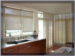 window treatments for sliding doors large size of door vertical blinds horizontal blinds for sliding glass