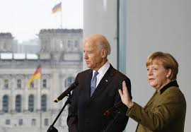 Read more in the election glossary now! Germany S Merkel To Visit Biden At White House On July 15 Reuters