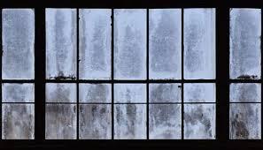 window texture. 52 Of Photosets Window Texture O