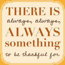 Thanksgiving Quotes Mesmerizing Thanksgiving Quotes For A Happy Thanksgiving Thankfulness Quotes