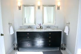 bathroom vanity collections. pivot mirror hardware swivel bathroom vanity collections restoration mirrors traditional t