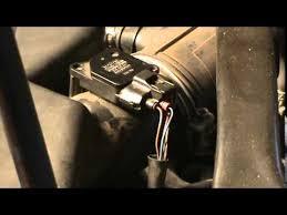 p0110 p0100 p0101 intake air temperature sensor codes