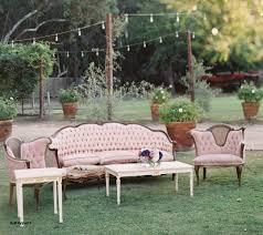 dining table folding beautiful folding patio furniture fabulous patio folding table awesome lush