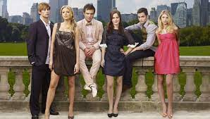 The 'Gossip Girl' Reboot: Everything We ...