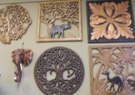 bali carved wood wall art balinese traditional lotus refiel wood panel wooden carving bali on bali wood carving wall art with bali carved wood wall art elegant wood carved wall plaque wood