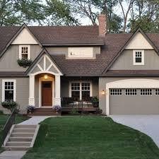 exterior house paintHouse Paint Design Exterior Remarkable 25 Best Ideas About House
