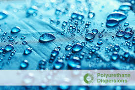Polyurethane Dispersions Chase Corp