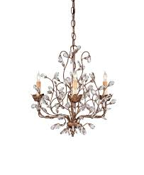 Small Chandeliers For Bedroom Mini Chandeliers For Bedrooms
