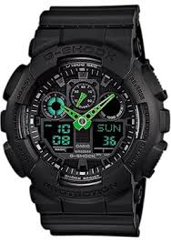 1000 ideas about mens watches watches casio g shock watches street ga100c 1a3
