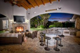 outdoor living spaces gallery san diego outdoor living spaces with patio area