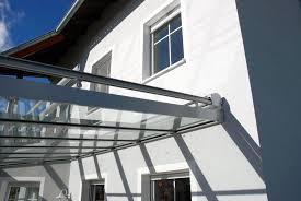 3 Fach Verglasung Nachteile Das Beste Von Fenster Preise Aluminium