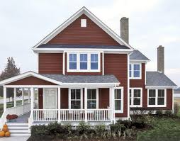 house exterior paint colorsHome Exterior Paint Color Schemes Incredible House Combinations 12