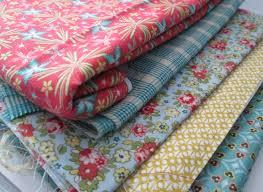 Quackadoodle Quilt: Should I Pre-wash My Fabric? & Should I Pre-wash My Fabric? Adamdwight.com