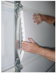 garage door repair diyBest 25 Garage door supply ideas on Pinterest  Garage