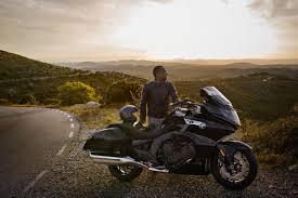 BMW Convertible southern california bmw : BMW's New K1600 Bagger Debuts | Southern California BMW Motorcycle ...
