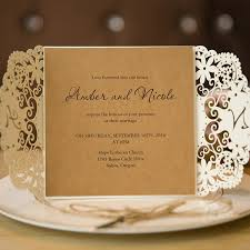 rustic custom laser cut wedding invitations with twine and vintage Laser Cut Wedding Place Cards rustic custom laser cut wedding invitations with twine and vintage key ewts009 (4) black laser cut wedding place cards