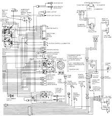 1982 jeep j10 wiring diagram 1982 wiring diagrams online repair guides wiring diagrams wiring diagrams autozone com